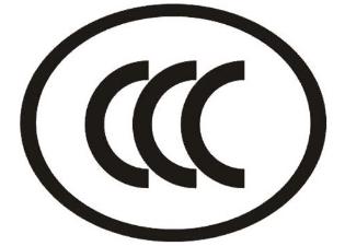 3C认证和CE认证的区别是什么?